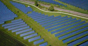 Energy - ESRC - Environmental Sustainability Resource Center