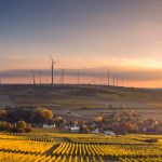 Green Energy: A New Frontier for War?