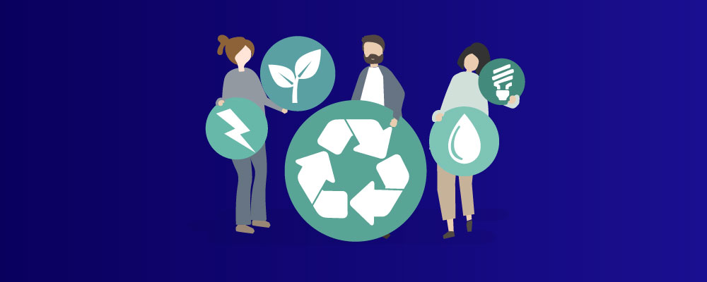 How is Energy Efficiency Good for the Environment - ESRC - Environmental Sustainability Resource Center