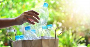 Recycling - ESRC - Environmental Sustainability Resource Center