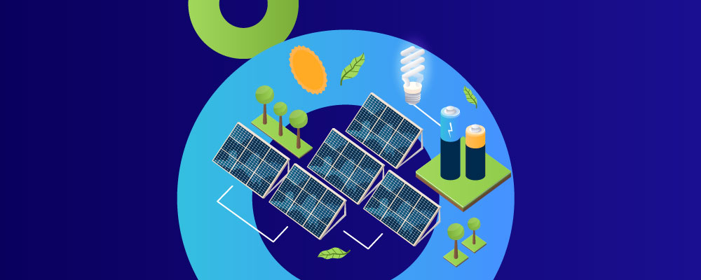 What is Energy Efficiency - ESRC - Environmental Sustainability Resource Center