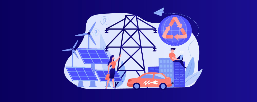 Why Energy Efficiency is Beneficial for the Global Economy
